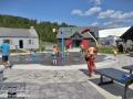 Berceau Park Saint-Basile©LDD_9495
