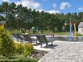 Berceau Park Saint-Basile©LDD_9498