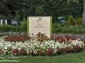 Berceau Park Saint-Basile©LDD_9502