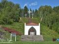 Site Marial de Saint Basile ©SJR_9360