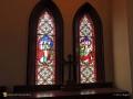 All Saints Church 019