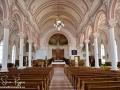 Church of St. Anne Baie-Sainte-Anne©SJR_7465