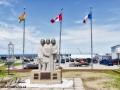 Escuminac Disaster Monument©LDD_8331