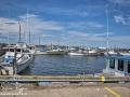 Escuminac Wharf ©SJR_7447