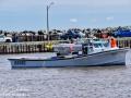 escuminac wharf fishing boat©LDD_8352