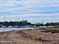 Bathurst Harbour