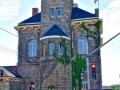 Old Bathurst Post Office