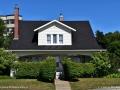 Harper-Kent Home