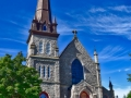 Sacred Heart Cathedral