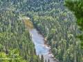 Jacquet River Gorge ©SJR_3245