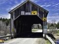 Benton Covered Bridge ©SJR_8365