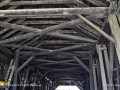Benton Covered Bridge ©SJR_8366