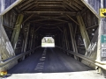 Benton Covered Bridge ©SJR_8367
