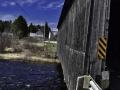 Benton Covered Bridge ©SJR_8369