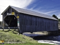 Benton Covered Bridge ©SJR_8374
