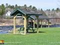 benton_community_park_LDD_3245