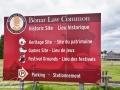 Bonar Law Common Rexton©LDD_8134