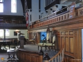 Brunswick St Baptist 903