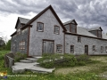 CampBell Carriage Factory ©SJR_9300