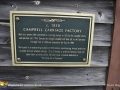 CampBell Carriage Factory ©SJR_9312