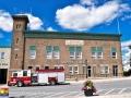 Campbellton Municipal Office©LDD_6151