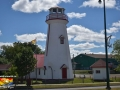 Campbellton Lighthouse ©SJR_3521