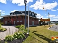 Campbellton Tourist Bureau©LDD_6133