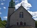 Catholic Notre Dame Campbellton ©SJR_3546