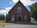 Chirst Church AnglicanCampbellton © SJR_3549