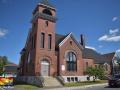 First Baptist Church Campbellton ©SJR_3539