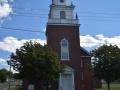 First United Church Campbellton ©SJR_3560