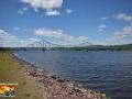 J.C. Van Horne Bridge ©SJR_3526