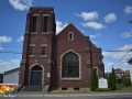 Knox Presbyterian Church Campbellton ©SJR_3556