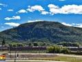 Sugarload Mountain Campbellton©LDD_6149