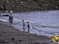 Children Ocean Play ˙erring Cove ©SJR_4403