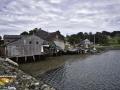 Curry Cove Campobello Island NB ©SJR_3906
