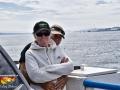 Ferry Couple©LDD_6319