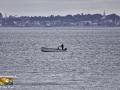 Fishermen Otter Cove Campobello Island NB ©SJR_3894