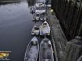 Fishing Boats Campobello ©SJR_4059