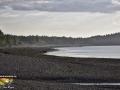 Friar's Bay Camobello Island NB ©SJR_3944