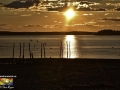 Friars Bay Campobello NB ©SJR_4254