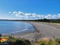 Herring Cove Beach Campobello©LDD_6550