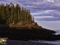 Herring Cove Cliffs Campobello ©SJR_4348