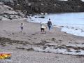 Herring Cove Family Beach©LDD_6606