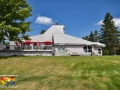 Herring Cove Golf Course Restaurant©LDD_6595