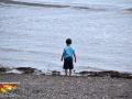 Herring Cove Kid©LDD_6610