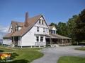 Hubbard Cottage Roosevelt Park Campobello©LDD_6420