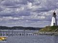 Mulholland Lighthouse Campobello ©SJR_4178