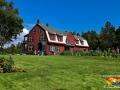 Roosevelt Cottage©LDD_6413