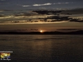 Sunset Bay Of Fundy Campobello ©SJR_4044